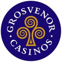 £50 Cash Back Bonus at Grosvenor Casino