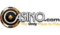 Christmas Giveaway Promotion at Casino.com