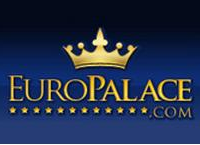 €1500 No Deposit Bonus at EuroPalace