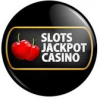 $25 No Deposit Bonus at Slots Jackpot Casino