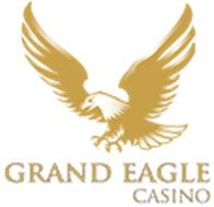 $250 Welcome Bonus at Grand Eagle Casino