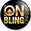 $25 No Deposit Bonus at Onbling casino