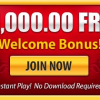 $1000 Welcome Bonus at Slotland Casino