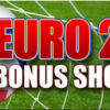 32Red EURO 2012 Bonus Shootout