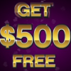 $500 Free Play Bonus at Mummys Gold Casino