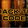 Crack The Code, Mansion Casino Promotion