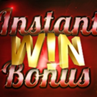 Instant Win Bonus at 32Red Casino