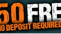 £50 No Deposit Bonus at Winner Casino