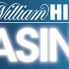 Christmas Themed Bonuses – William Hill Casino
