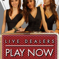 Fabulous Friday Casino Promotion at Ace Live