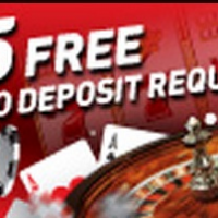 £5 No Deposit New Customer Bonus Ladbrokes Casino